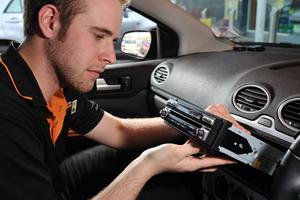car-audio-fitting-herofwww
