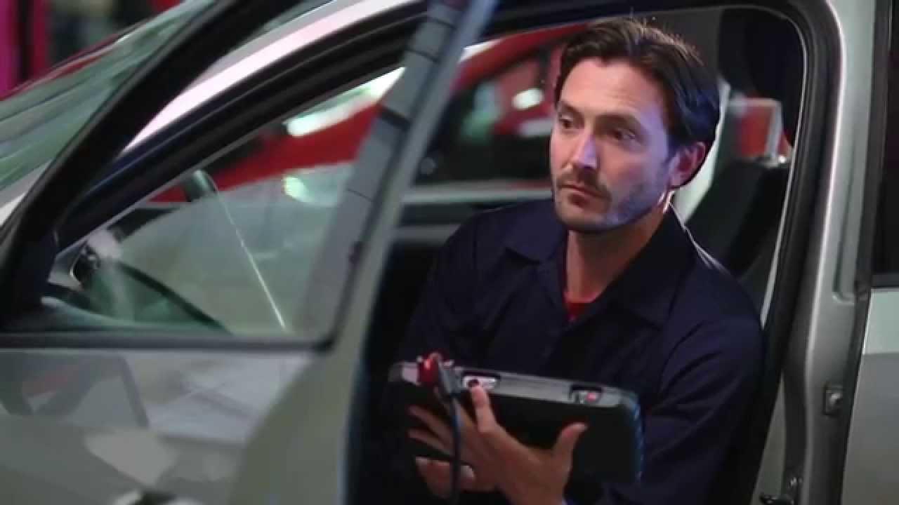Vehicle diagnostics in new zealand.jpg